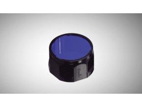 fenix aofl blue