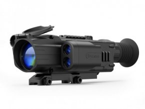 1349 digisight lrf n970 18