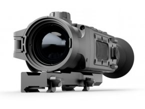 13721 trail xp 50 thermal imaging sight 020