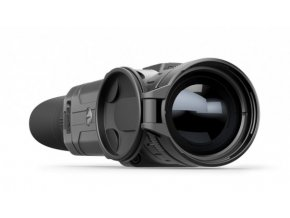 helion xp 50 thermal imaging scope 19