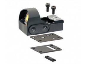 Adaptér pro MiniDot HD (Glock 10mm)