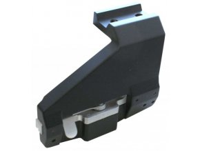 1308 digisight akside mount 01