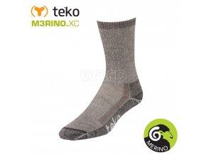 teko 9904 charcoal warp sport 3510