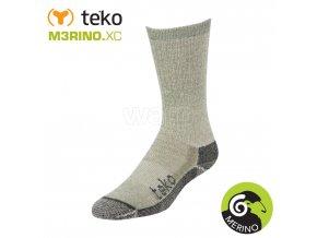 teko 9904 olive warp sport 5285