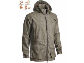 3985G Bushland Chevalite Coat Gallery1 820x1024
