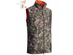 4294HV Pixel Camo Rev WB Vest Gallery 11 820x1024