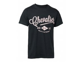 2725N Marshall Tee Navy Gallery1 820x1024