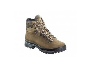 Meindl Colorado Men GTX