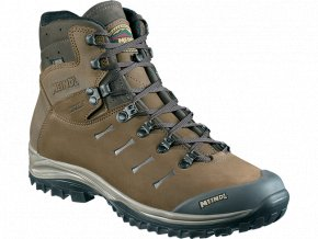 Meindl Colorado Lady GTX