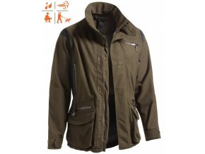 OUTLAND PRO ACTION COAT