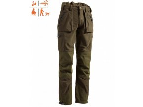 OUTLAND ACTION PANT