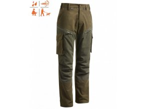 RANGER ACTION PANT