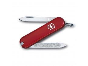 Escort kapesní nůž Victorinox