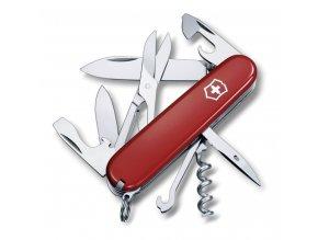Kapesní nůž Victorinox Climber