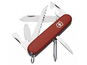 Kapesní nůž Victorinox Hiker