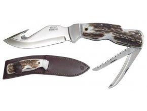Lovecký nůž Mikov 369-NP-3