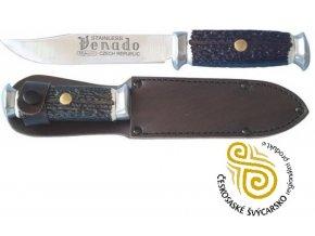 Lovecký nůž - VENADO 376-NH-6