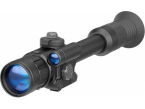 Digitální zaměřovač Photon XT 4,6x42 L