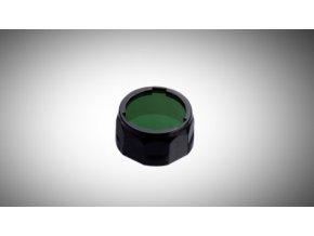 Zelený Filtr Fenix AOF-S