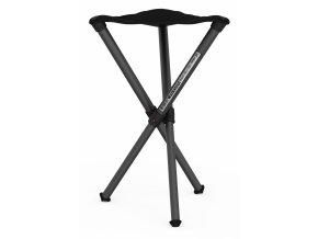 Teleskopická stolička Walkstool Basic 50 M