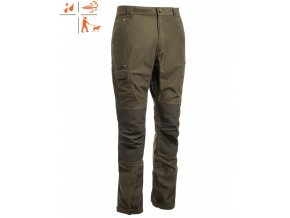 Pointer Pro Pant