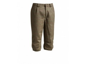 Glenmore Tweed Breeks