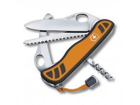 Kapesní nůž Victorinox Hunter XT