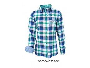 Trachten dámská košile