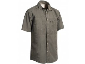 5798T Gobi Safari Shirt Short Sleeve Gallery1 820x1024