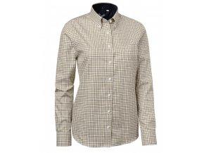 2647C carla lady shirt gallery1 820x1024