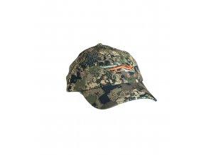 GF SITKA CAP