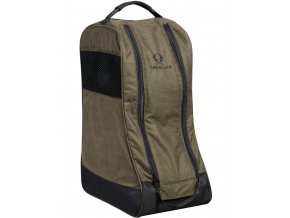 3483G Boot Bag High w Ventilation 50cm Gallery1 820x1024