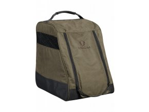 3482G Boot Bag w Ventialation 35cm Large2 725x1024