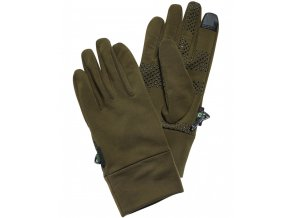 1147G Shooting Glove 4way 2 Touch Gallery1 820x1024