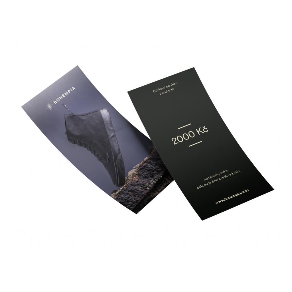 Voucher mockup CZ 2000 1