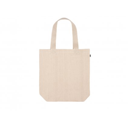 Konopná taška BORA Natural