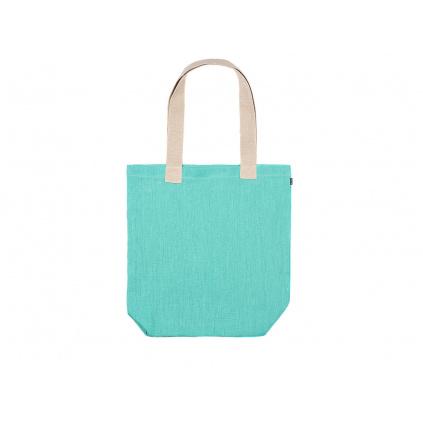 Konopná taška BORA Mint