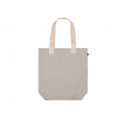 Konopná taška BORA Light-Grey