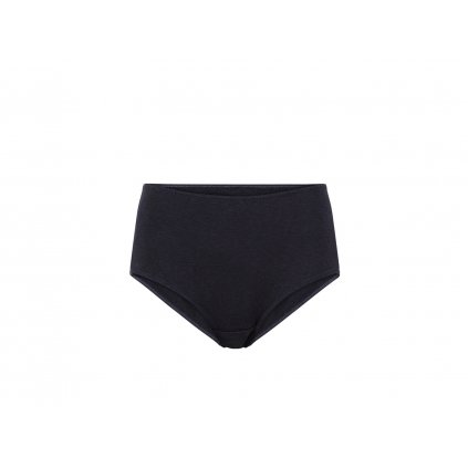 SIMO Black SOLD OUT