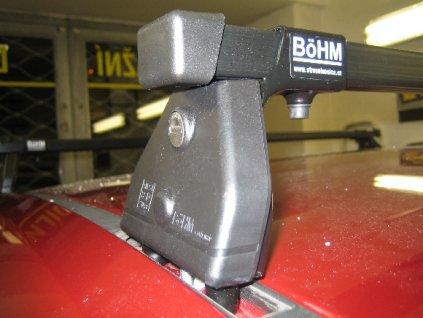 Böhm Systém H