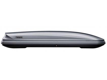 Thule Pacific 500 Aeroskin var1