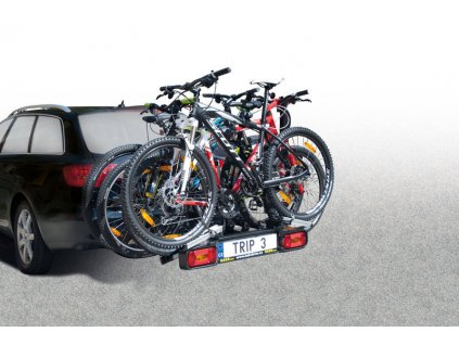 ADAPTÉR TRIP TOP pro rozšíření nosiče kol var2