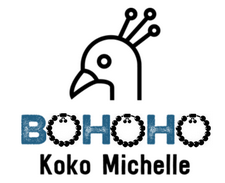 0-bohoho22b