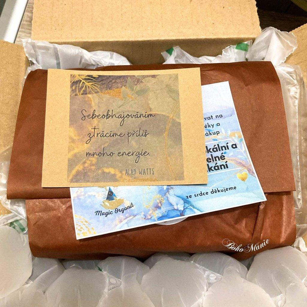 orgonit,pyramida,ametyst,křišťál,duševní rovnováha