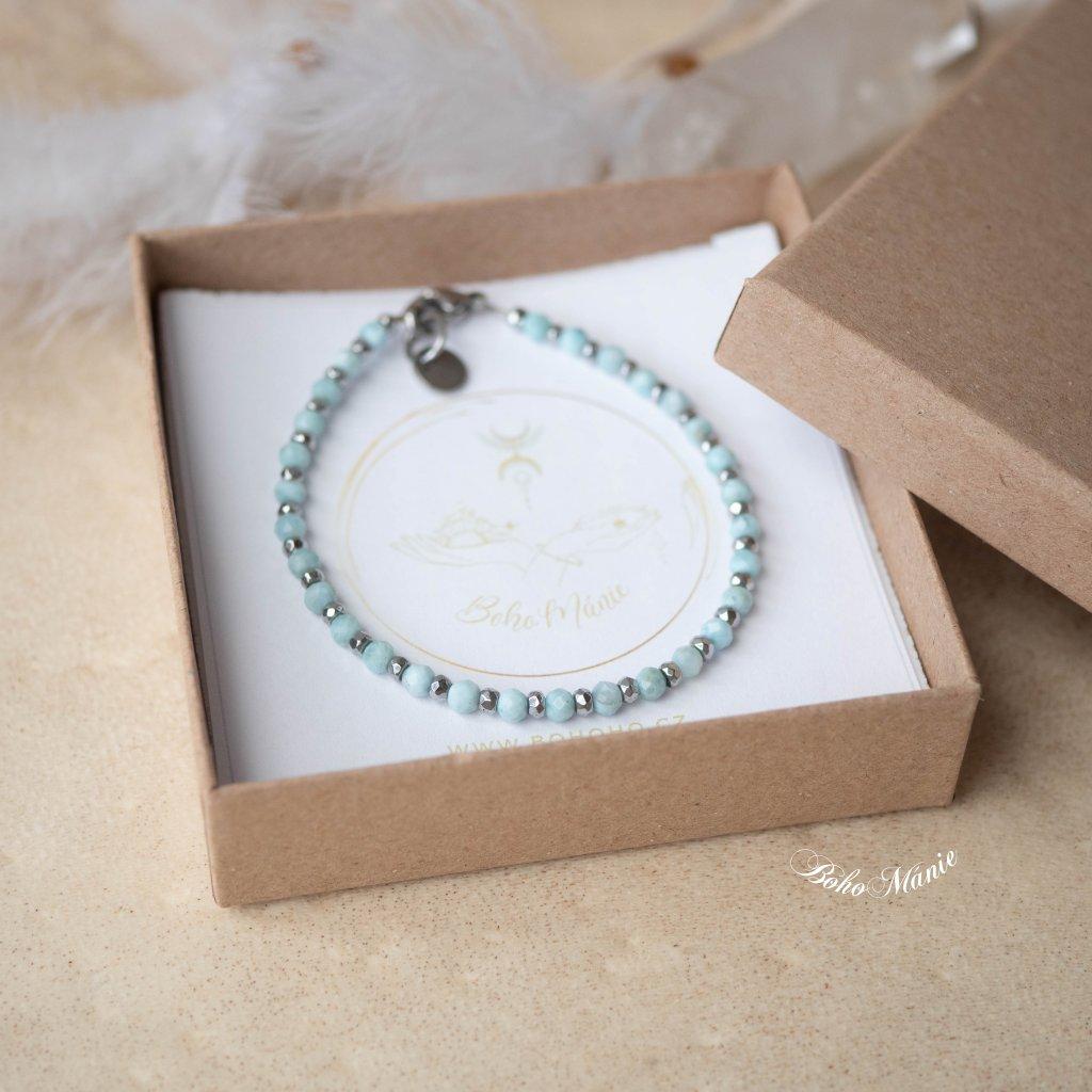 amazonská perla 1a