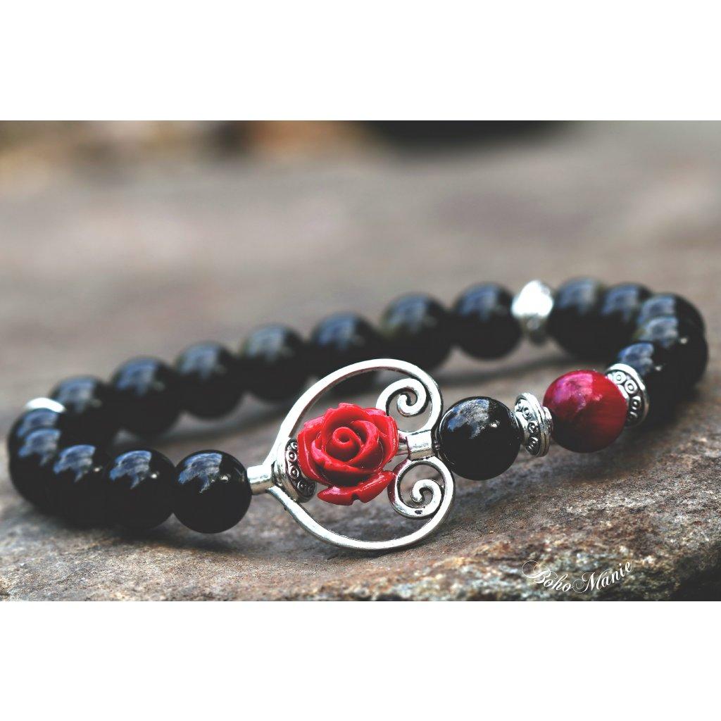 růže v srdci 1aa