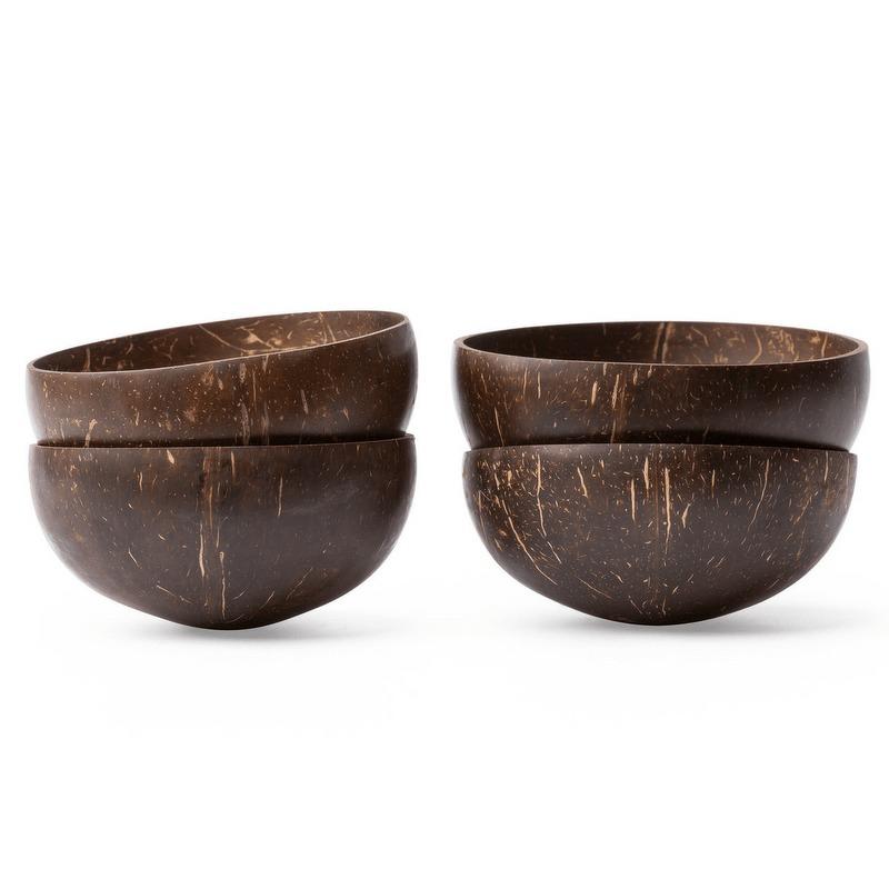 8-kokosova-miska-original-pocet-kusov-v-baleni-1-1