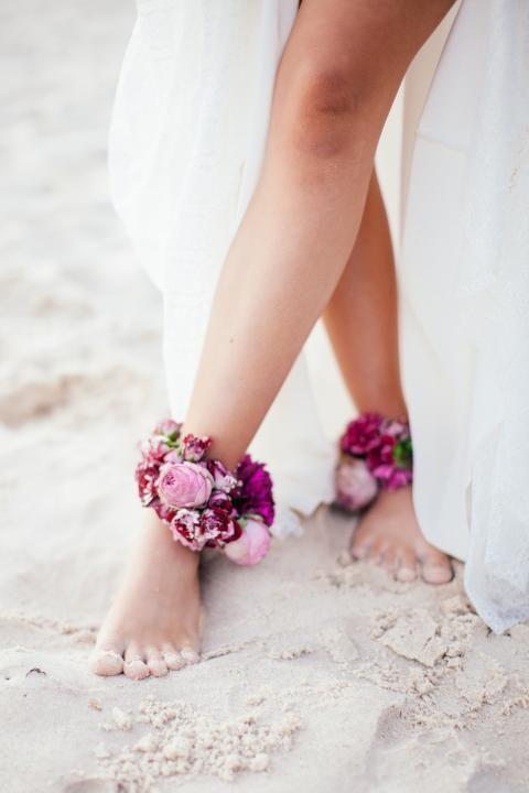 BOHO_svadba_pláž_more