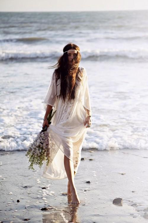 bohémska_nevesta_na_pláži