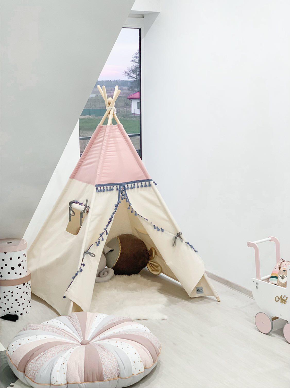 detska-izba-s-teepee-stanom